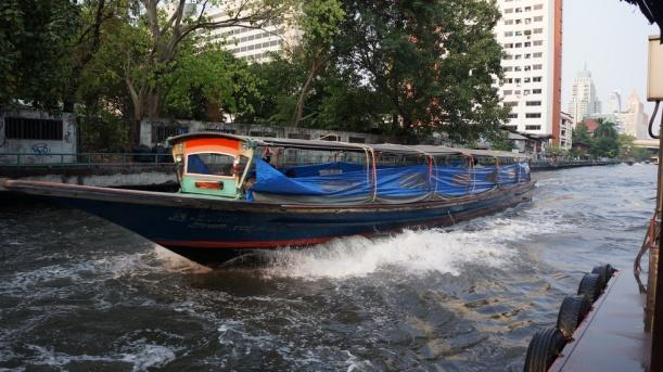 Bangkok - 11th ~ 14th March 2015 - 143