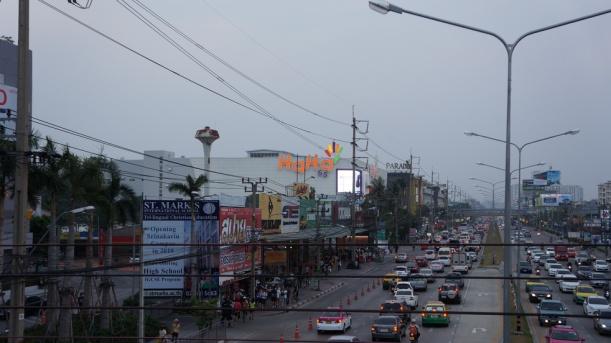 Bangkok - 11th ~ 14th March 2015 - 172