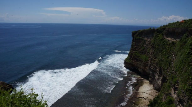 Indonesia - Bali - 18th ~ 20th March 2015 071