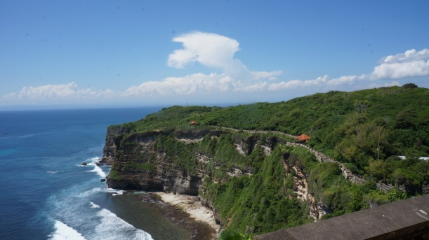 Indonesia - Bali - 18th ~ 20th March 2015 077