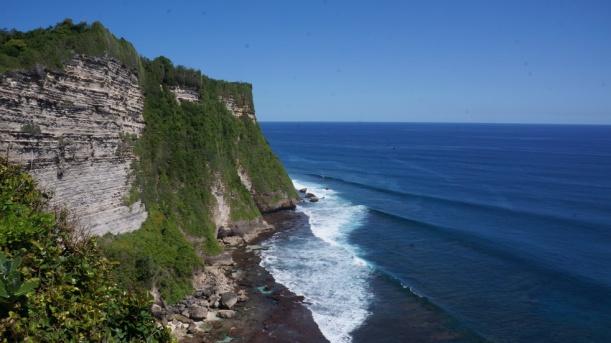 Indonesia - Bali - 18th ~ 20th March 2015 096