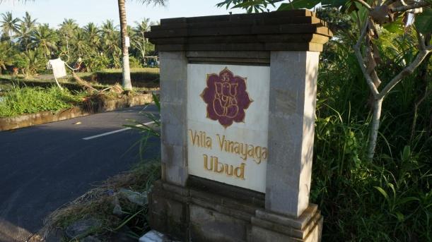 Indonesia - Bali - 18th ~ 20th March 2015 206