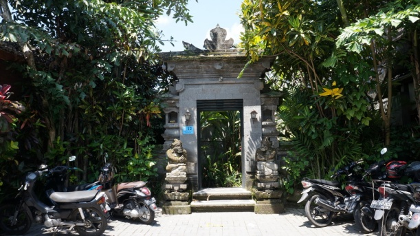 Indonesia - Bali - 18th ~ 20th March 2015 298