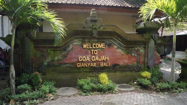 Indonesia - Bali - 18th ~ 20th March 2015 300