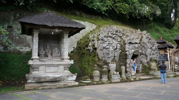 Indonesia - Bali - 18th ~ 20th March 2015 307