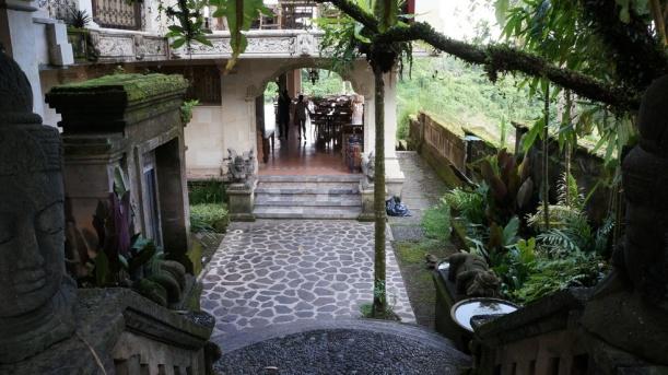 Indonesia - Bali - 18th ~ 20th March 2015 323