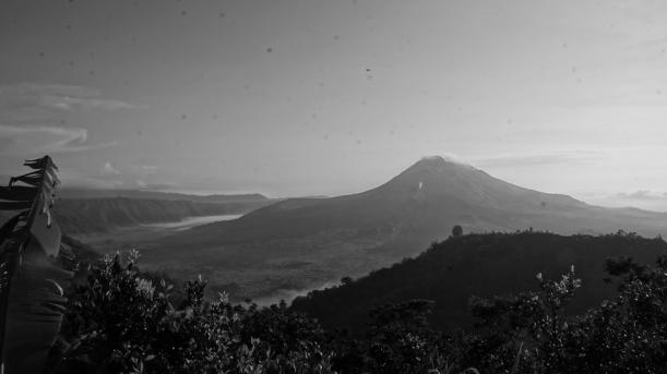 Indonesia - Bali - 18th ~ 20th March 2015 366