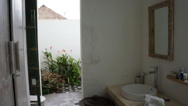 Indonesia - Bali - 18th ~ 20th March 2015 398