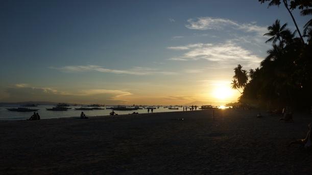 Philippines - Cebu and Bohol - 2014 0680