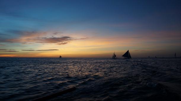 Philippines - El Nido & Boracay - 2013 1640