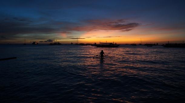 Philippines - El Nido & Boracay - 2013 1803