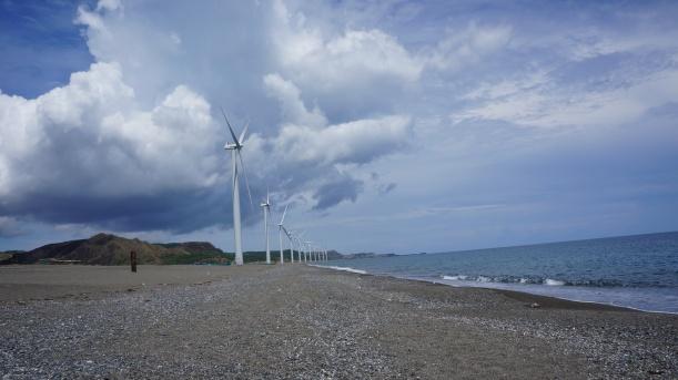 Philippines - Ilocos Norte May 2012 - 102