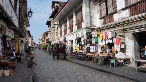 Philippines - Ilocos Norte May 2012 - 254