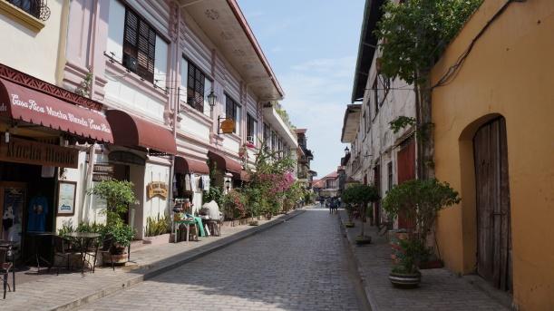 Philippines - Ilocos Norte May 2012 - 283